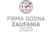 Logo regular 2020